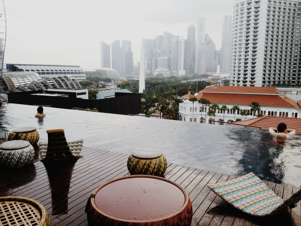 Singapore staycationbirds for Top boutique hotels in singapore